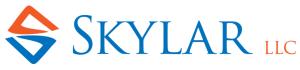 skylar-logo